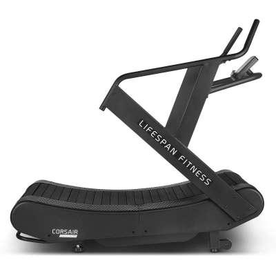 Corsair_Motorless_Commercial_Treadmill_FR200_Elite_Fitness_Equipment_Perth_Osborne_Park_WA_Melbourne_Sydney_Australia