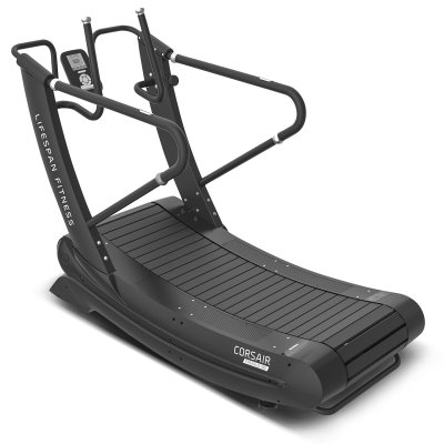 Corsair_Motorless_Treadmill_105_Elite_Fitness_Perth_Melbourne_Sydney_Australia