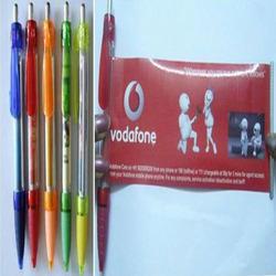 Multifunction Pens-o