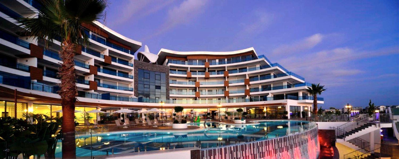 real estate alanya недвижимость в аланье недвижимость в турции real estate in turkey