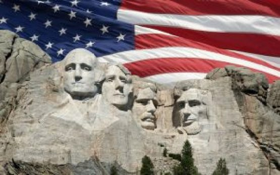Presidents_Day