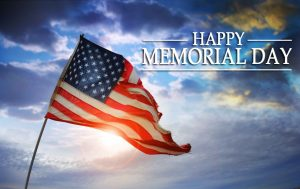 happy-memorial-day-from-briggs-freeman-sothebys-international-realty-1