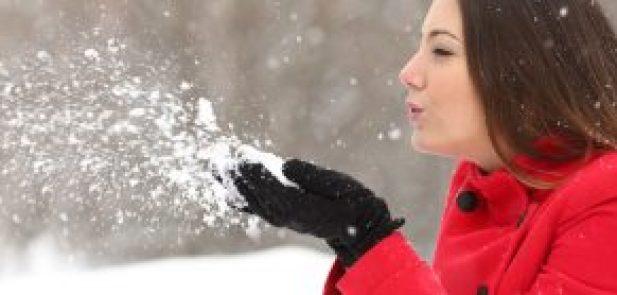 wintergirl