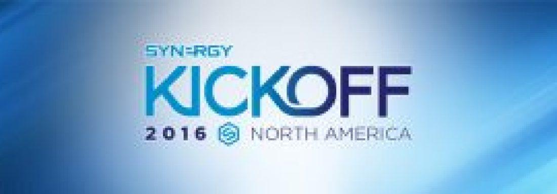 kickoff2016-na-ad2