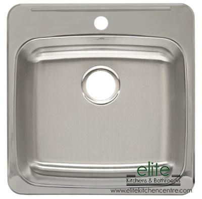 Riveo Sink - 3812170