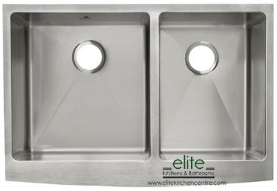 Riveo Dual Mount Sink - 3813170