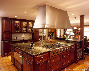 Kitchen Island Elite Kitchens and Bathrooms Blog