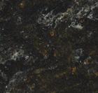 Armitage 5416 Waterstone