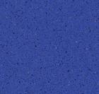 Bala Blue Swatch