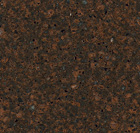 Carmarthen_Brown_1210_Classic_Collection