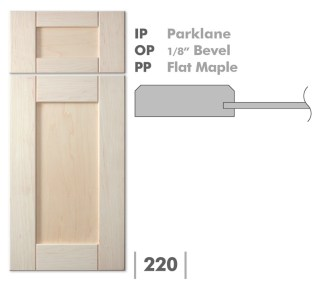 Elite-Custom-Cabinet-Doors-220