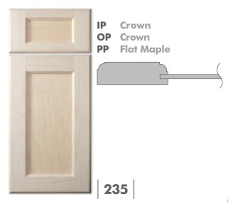 Elite-Custom-Cabinet-Doors-235