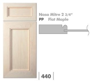 Elite-Custom-Cabinet-Doors-440