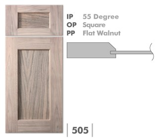 Elite-Custom-Cabinet-Doors-505
