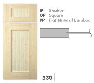 Elite-Custom-Cabinet-Doors-530