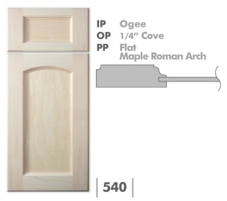 Elite-Custom-Cabinet-Doors-540