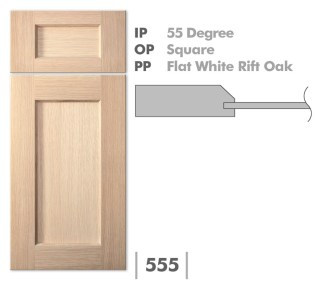 Elite-Custom-Cabinet-Doors-555
