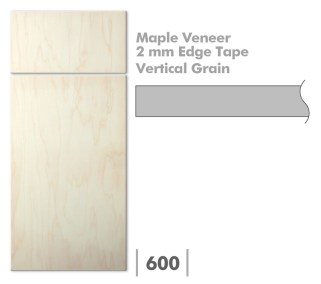 Elite-Custom-Cabinet-Doors-600