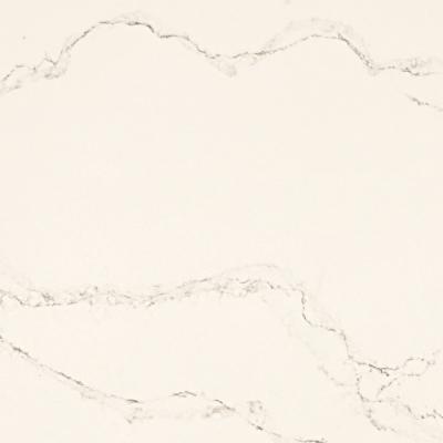 5111-statuario-nuvo