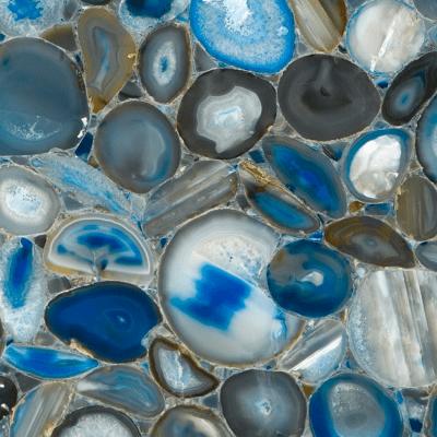 8531-blue-agate