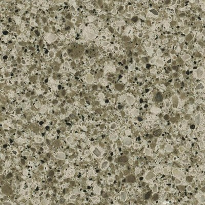 Quartz: Cambria Carlisle Gray™
