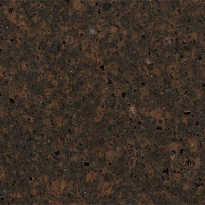 Quartz: Cambria Carmarthen Brown™