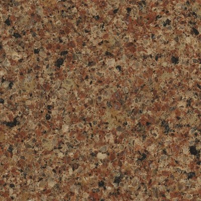 Quartz: Cambria Chatham™