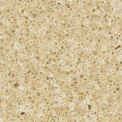 Quartz: Cambria Coswell Cream™