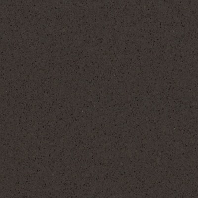 Quartz: Cambria Fieldstone™