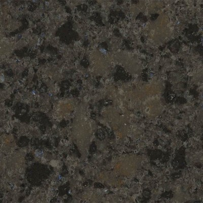 Quartz: Cambria Henley™