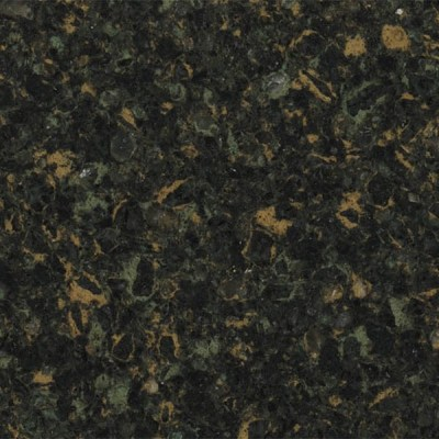 Quartz: Cambria Kensington™
