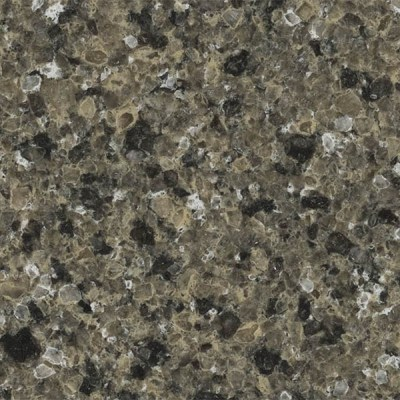 Quartz: Cambria Preston™