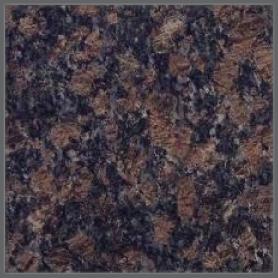 Specialty Granite