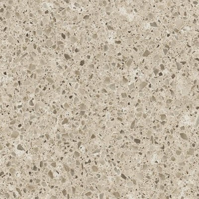 Quartz: Cambria Tenby Cream™