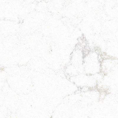 Quartz: Cambria Torquay™