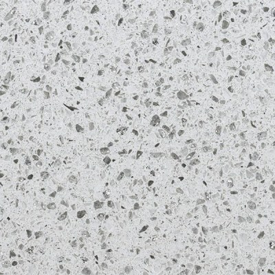 Quartz: Cambria Whitney™