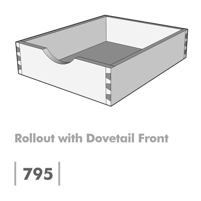 Elite-Kitchens-Custom-Rollout-Drawer-Inserts795-800x800