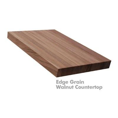 Elite-Kitchens-Custom-Wood-Countertop-910-800×800