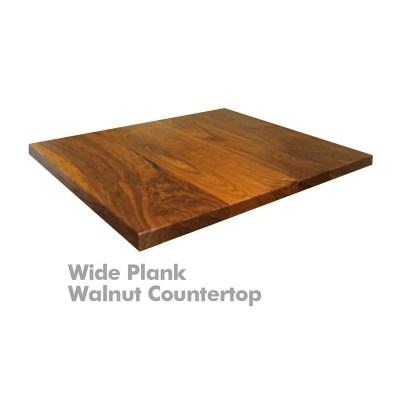 Elite-Kitchens-Custom-Wood-Countertop-920-800x800