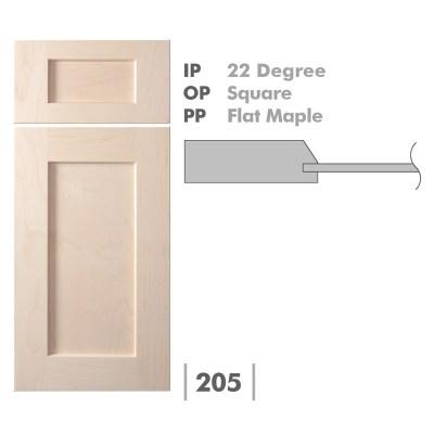 elite-cabinets-800×800-10