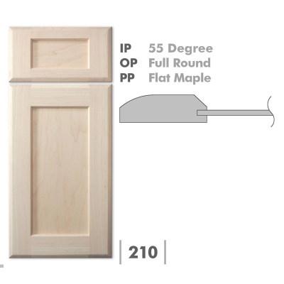 elite-cabinets-800×800-11