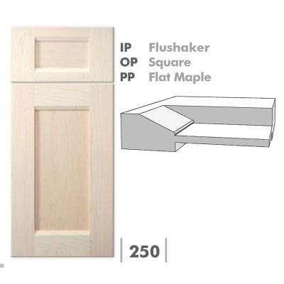elite-cabinets-800×800-19