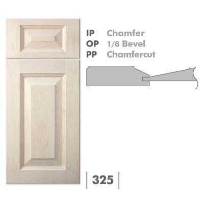 elite-cabinets-800×800-25