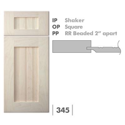 elite-cabinets-800×800-29