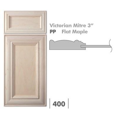 elite-cabinets-800×800-32