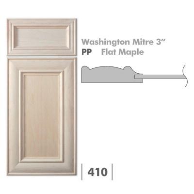 elite-cabinets-800×800-34