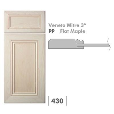 elite-cabinets-800×800-38