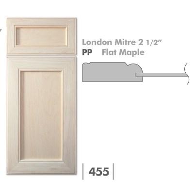 elite-cabinets-800×800-43