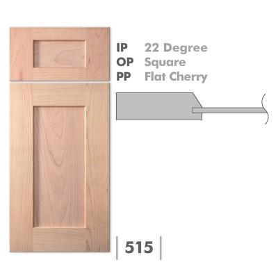 elite-cabinets-800×800-47