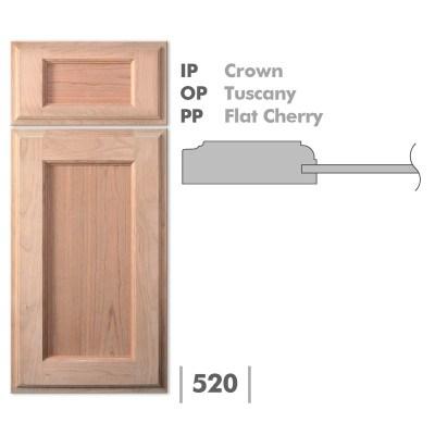 elite-cabinets-800×800-48